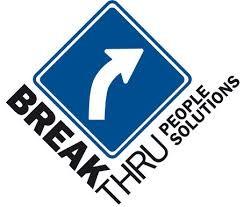 Break Thru People Solutions
