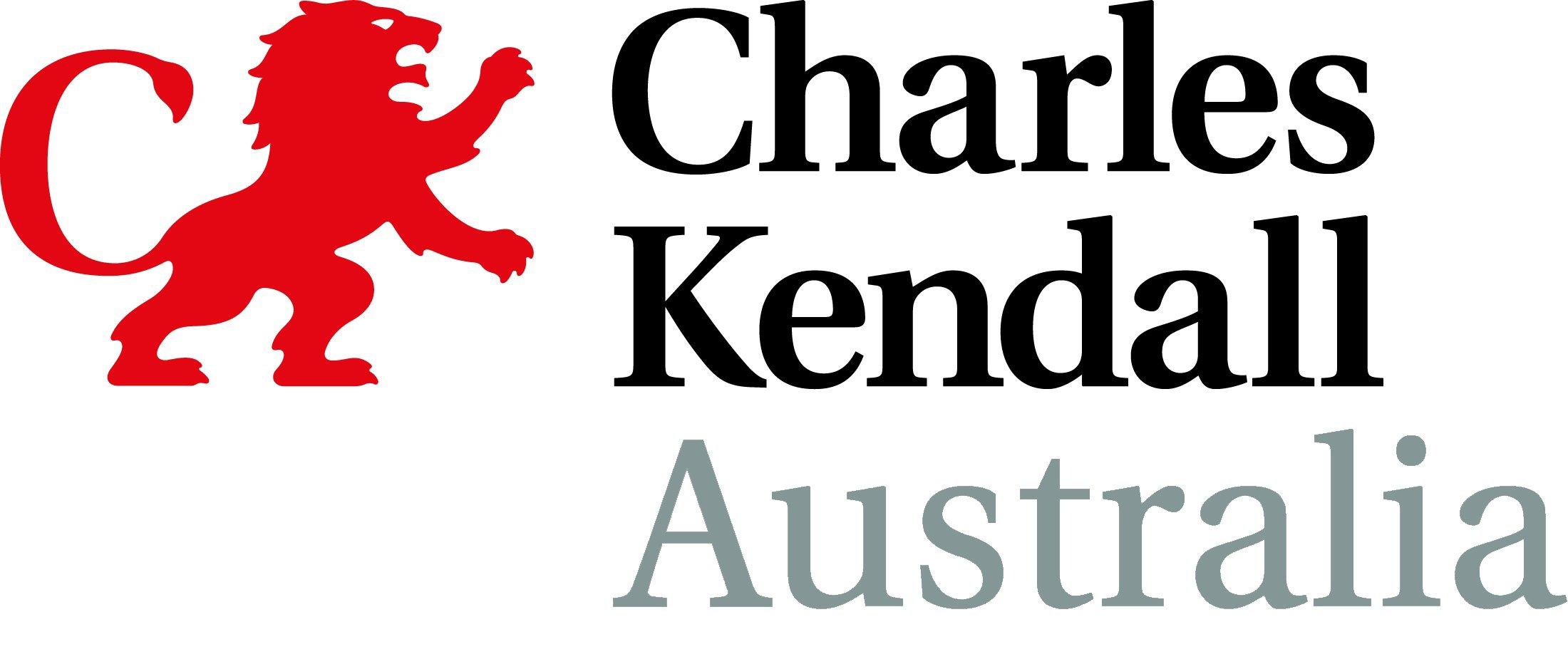 CKA_Logo_jpeg[1]