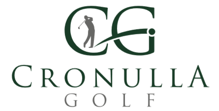 Cronulla Golf Club Ltd.