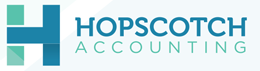Hopscotch Accounting