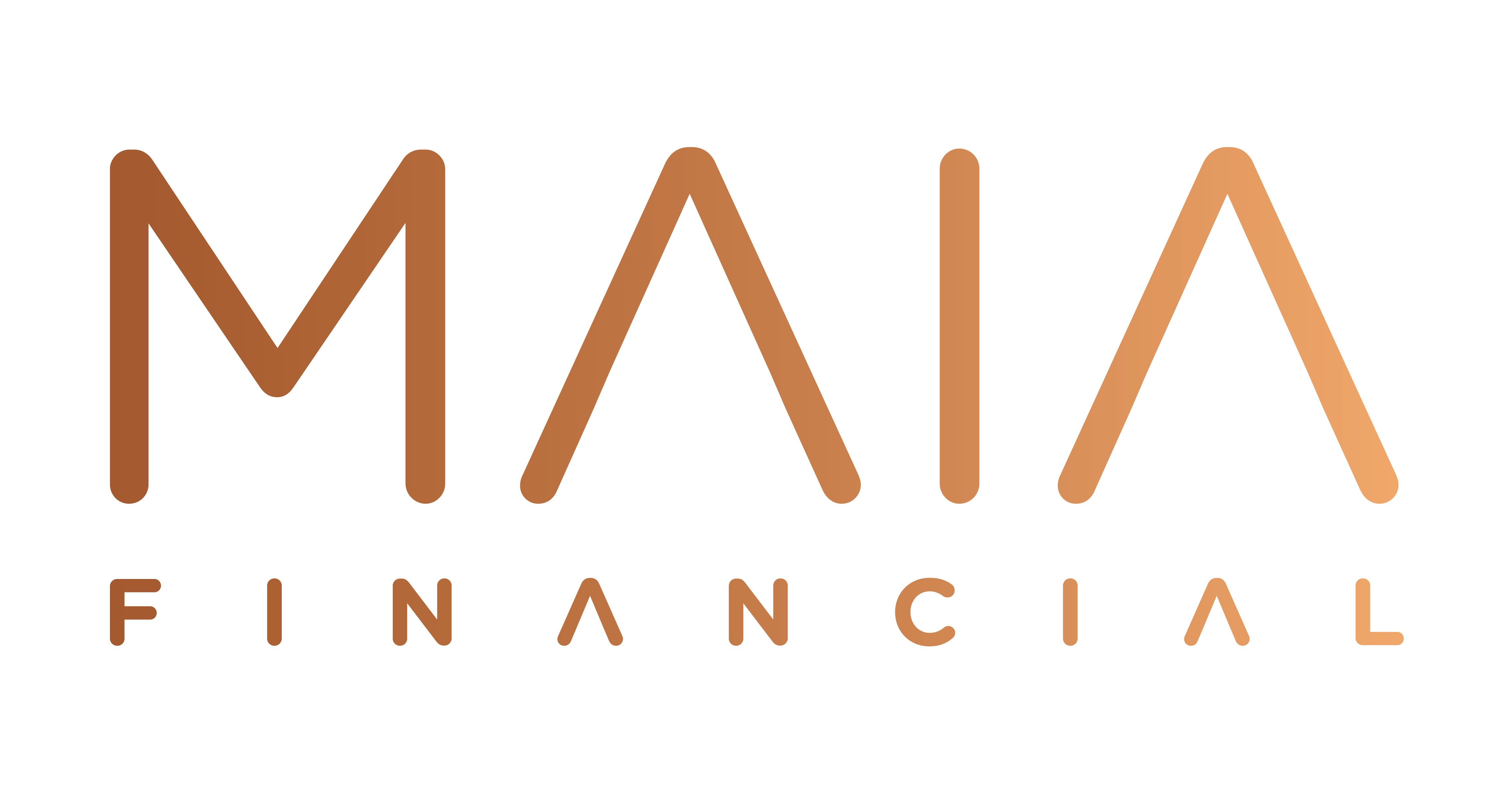 MAIA Financial
