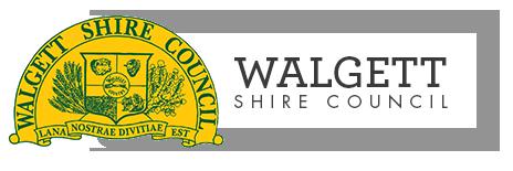WalgettShireCouncil