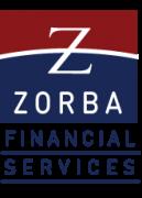 Zorba Financial Services