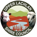 Upper Lachlan Shire Council