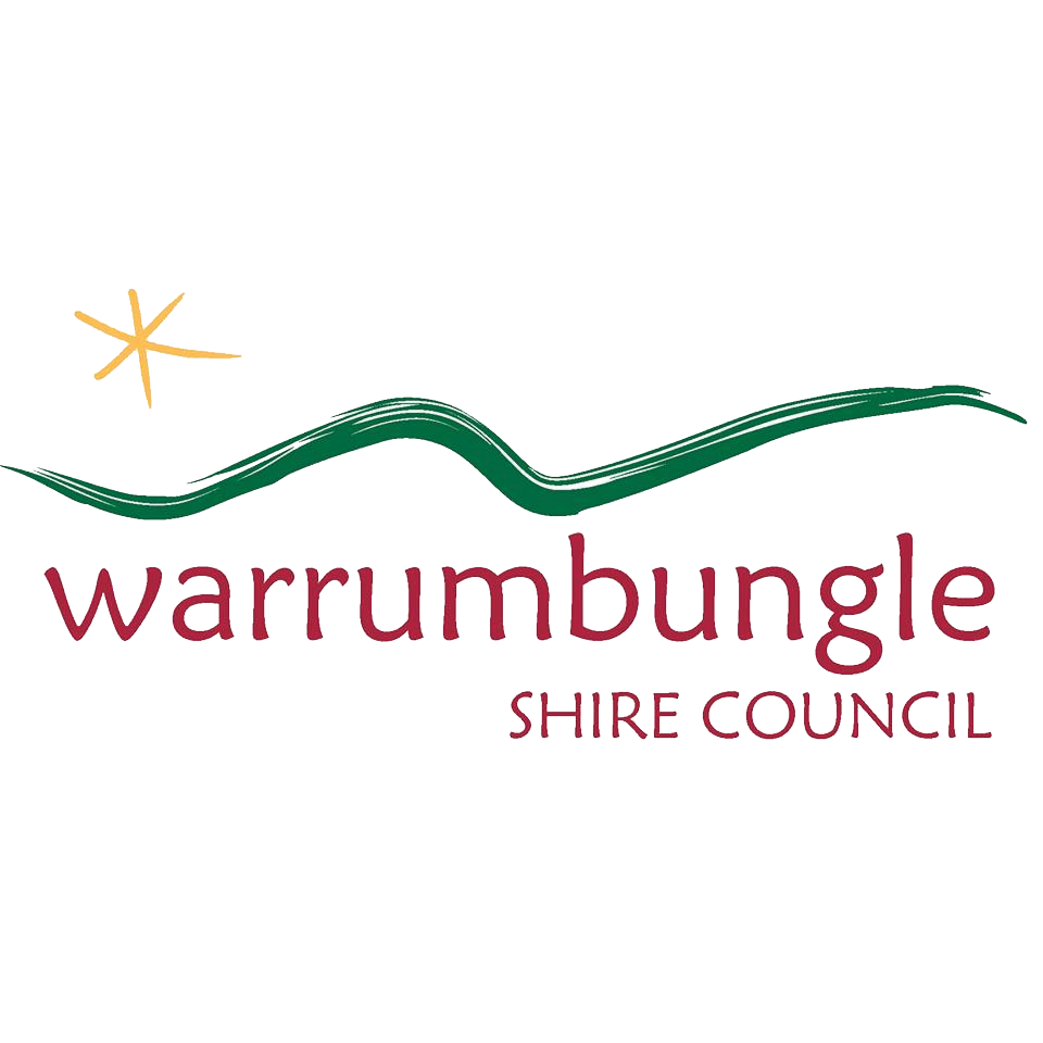 Warrumbungle
