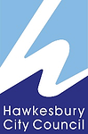 Hawkesburry City Council