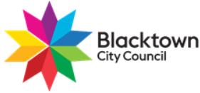 BlacktownCityCouncil