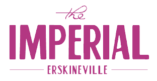 The Imperial Erkineville