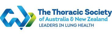 The Thoracic Society
