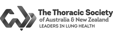The Thoracic