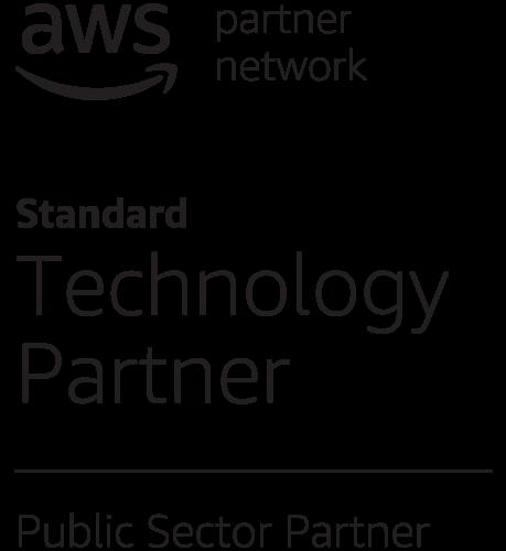 logo-aws_BW