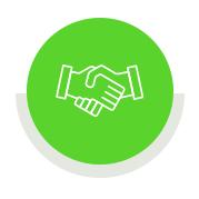 EFTsure_Vendor_Relationship_Management.png