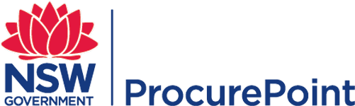 NSW procurepoint logo