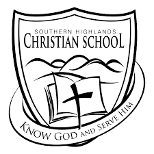Southern Highland Christian School
