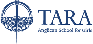 Tara Anglican School for Girls