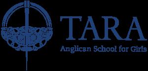 Tara Anglican School for Girls