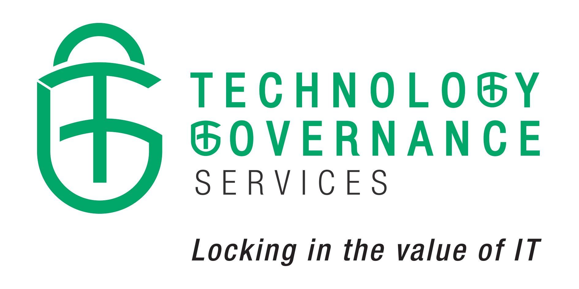Technology Governance Services Logo_RGB + Tagline[4]