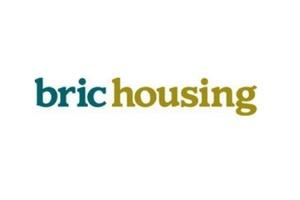 Bric Housing