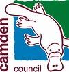 Camden Council
