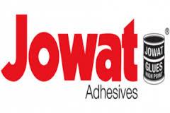Jowat Adhesives