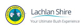 Lachlan Shire Council