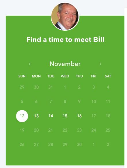 meet-bill