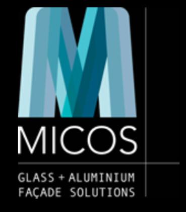 Micos Group