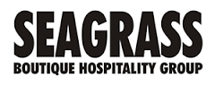 Seagrass Boutique Hospitality Group